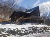 6465 Coon Rock Rd - Photo 4