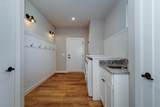 5205 Perfect Dr - Photo 27