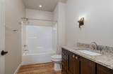 5205 Perfect Dr - Photo 29
