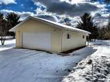 2860 3rd Ave - Photo 30