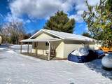 2860 3rd Ave - Photo 31