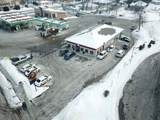 W7655 County Road V - Photo 17