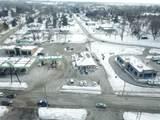 W7655 County Road V - Photo 20