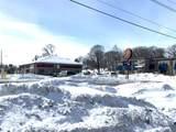 W7655 County Road V - Photo 25
