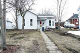 722 16th Ave - Photo 1