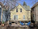 1227 Spaight St - Photo 30