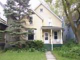1227 Spaight St - Photo 33