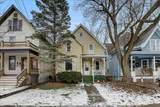 1227 Spaight St - Photo 34