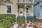 1227 Spaight St - Photo 2