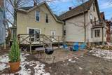 1227 Spaight St - Photo 29