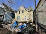 1227 Spaight St - Photo 31