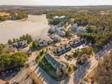 670 Lake Ave - Photo 2