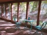 N4690 Glacier Lake Dr - Photo 21