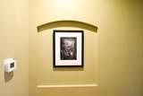 3059 Rosecommon Terr - Photo 13