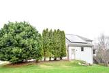 3059 Rosecommon Terr - Photo 3