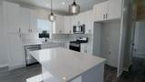501 Greenway Point Dr - Photo 11