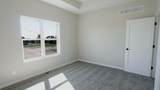 501 Greenway Point Dr - Photo 13