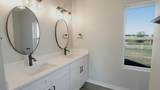 501 Greenway Point Dr - Photo 15