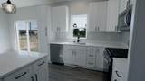 501 Greenway Point Dr - Photo 9