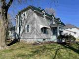 222 Lincoln Ave - Photo 4