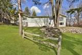 N8415 Golf View Terr - Photo 22