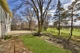 N8415 Golf View Terr - Photo 24