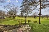 N8415 Golf View Terr - Photo 25