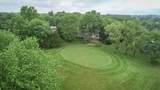 N8415 Golf View Terr - Photo 26