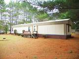 1165 Gale Dr - Photo 1