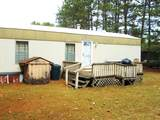 1165 Gale Dr - Photo 17