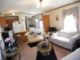 1165 Gale Dr - Photo 3