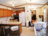 1165 Gale Dr - Photo 4