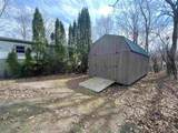 S2956 Fox Hill Ct - Photo 2