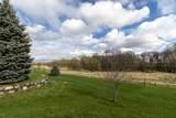 823 Woods Glen - Photo 33