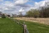823 Woods Glen - Photo 34
