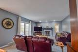 5744 Timber View Ct - Photo 10