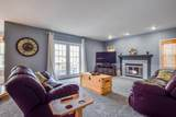 5744 Timber View Ct - Photo 11