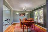 5744 Timber View Ct - Photo 14
