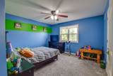 5744 Timber View Ct - Photo 18