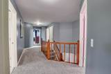 5744 Timber View Ct - Photo 19