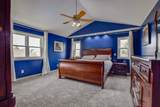 5744 Timber View Ct - Photo 20