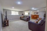 5744 Timber View Ct - Photo 26
