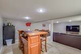 5744 Timber View Ct - Photo 27