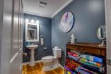 5744 Timber View Ct - Photo 6