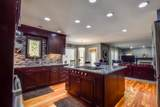 5744 Timber View Ct - Photo 8