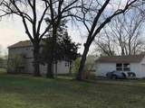 703 Beaumont Rd - Photo 3
