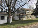 703 Beaumont Rd - Photo 4