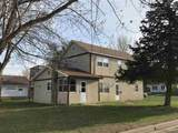 703 Beaumont Rd - Photo 5