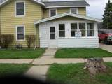 1306-1308 Laurel Ave - Photo 1