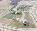 4137 Parker Ct Lot 803 - Photo 6